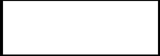 ソースオブイノベーション株式会社 公式ページ